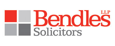 bendles solicitors logo